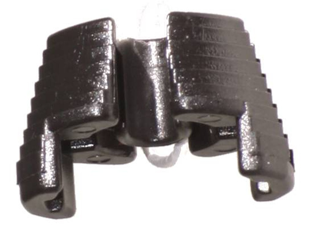 1 way 150 Metri-Pack Female & Male Connector Assembly Sealed Secondary Lock